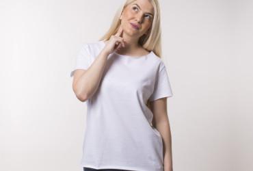 Poludela Majica BEGI™ 3