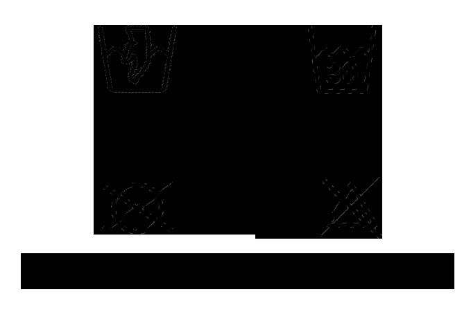 odrzavanjerulesmajica