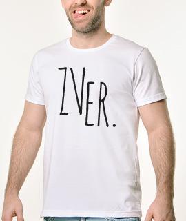 Muska Rules Majica sa natpisom - Zver - Proizvod