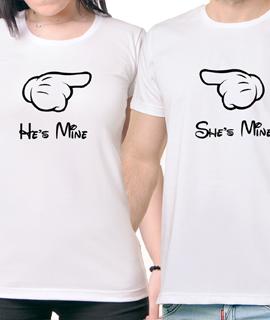 Ljubavne majice2