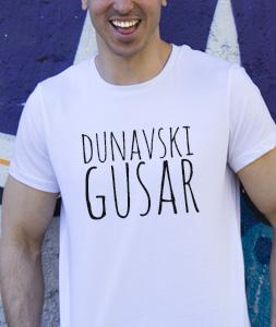 Dunavski Gusar Majica